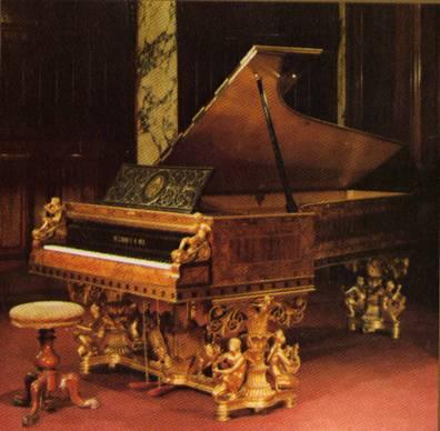 趣味としてのピアノ(その10)「...